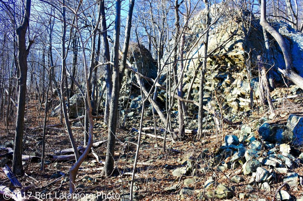 020417-columnar-outcrop-east-side-of-trail-2