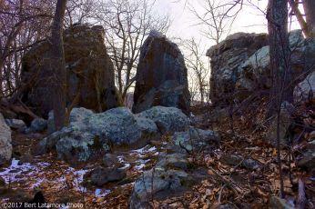 020417-fort-windham-rocks-2