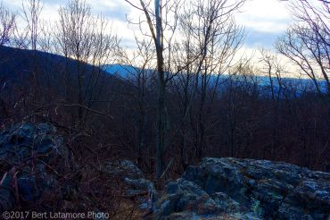 020417-fort-windham-rocks-view-from-the-top
