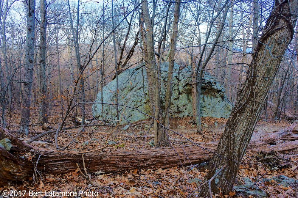 020417-greenstone-outcrop